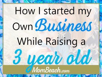 business-start