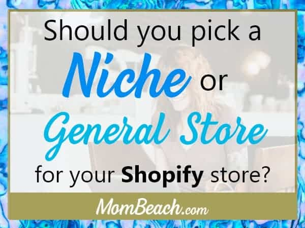 Shopify Niche: How To Choose The Best Niche For You?