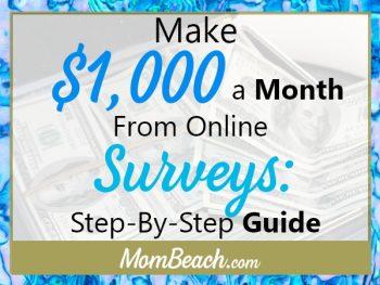 surveys featured
