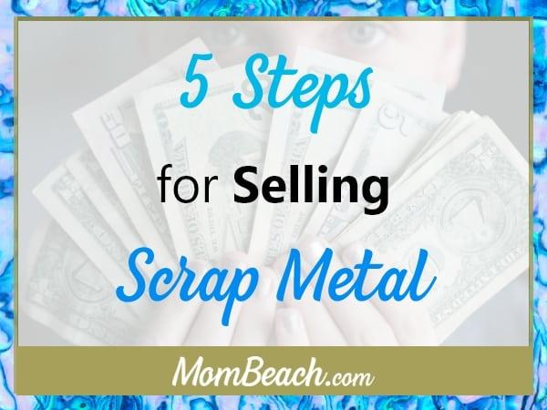Scrap Yard Near Me 2019: Get Loads More Money + TOOLKIT!