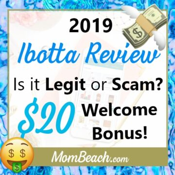 ibotta review