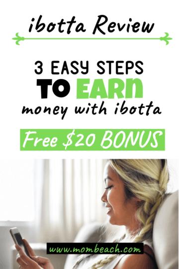 Is Ibotta Legit or Scam? Ibotta Review 2019 - Free $20
