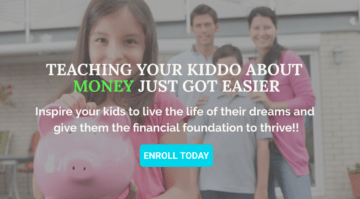 family money school
