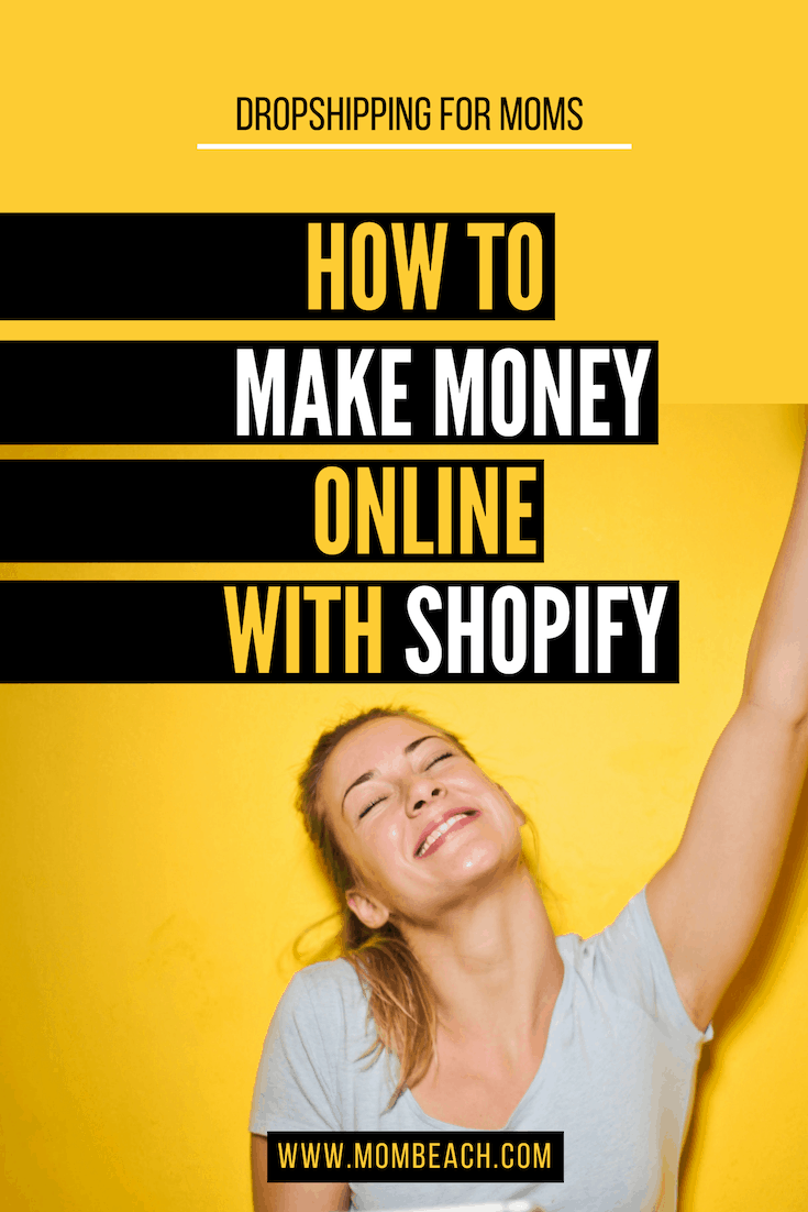 This article helps beginners start a drop shipping business easily! Are you wondering how to start a dropshipping business? Look no further. You don't have to buy your own products and can have your own Shopify boutique with a snap in any niche. This is great for dummies and provides step by step guidance. You can work with wholesalers like AliExpress! #dropshipping #shopifydropshipping #dropshippingbusinessforbeginners #dropshippingsuppliers #dropshippingproducts #dropshippingboutique