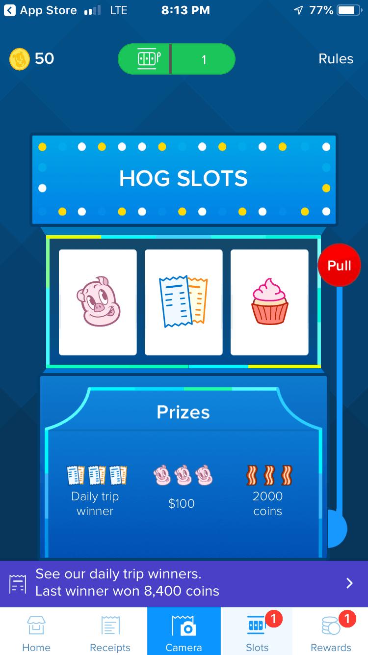 hog slots