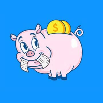 receipt hog