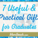 practical gifts for graduates