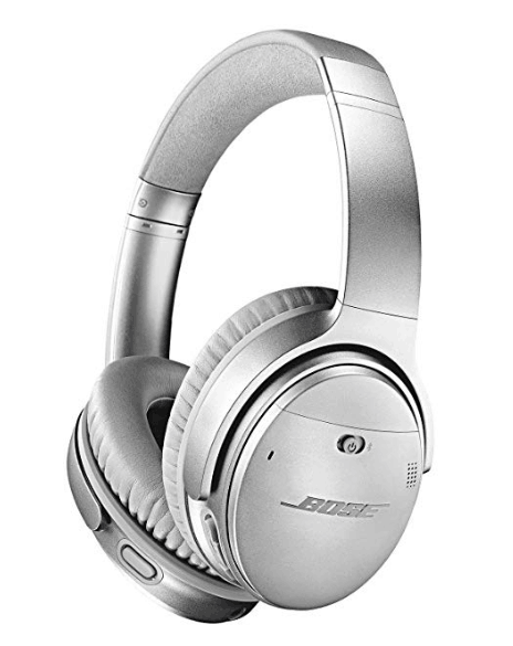 headphones: Practical Gifts for Graduates