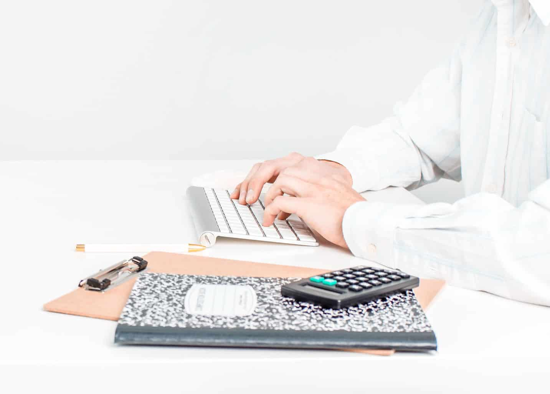 business loan calculator working