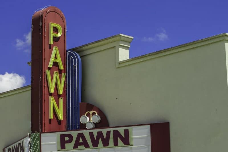 pawn shop near me