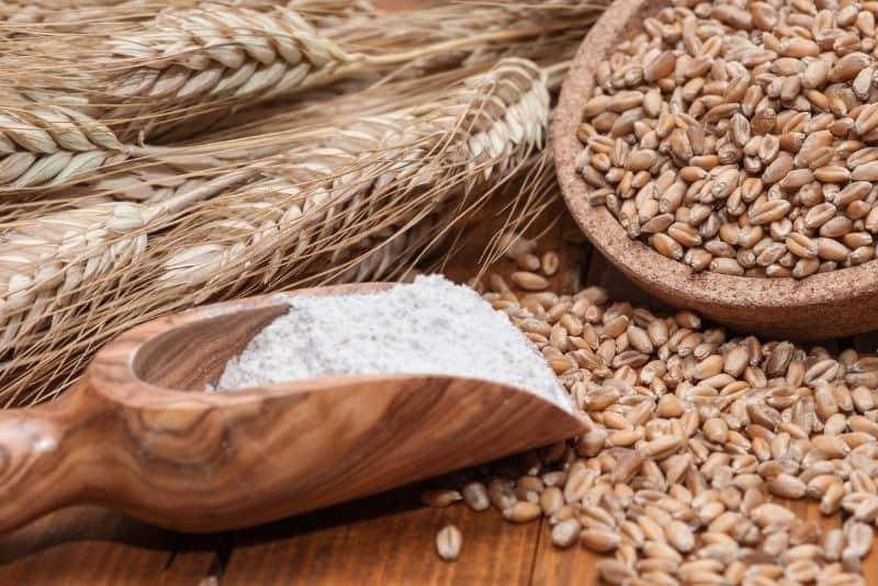 cheap foods rye
