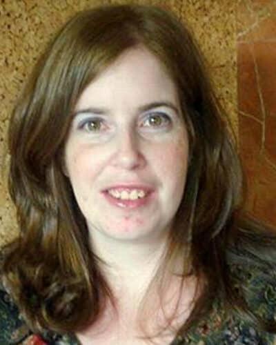 Debbie Gartner