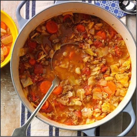 beef stew cheap