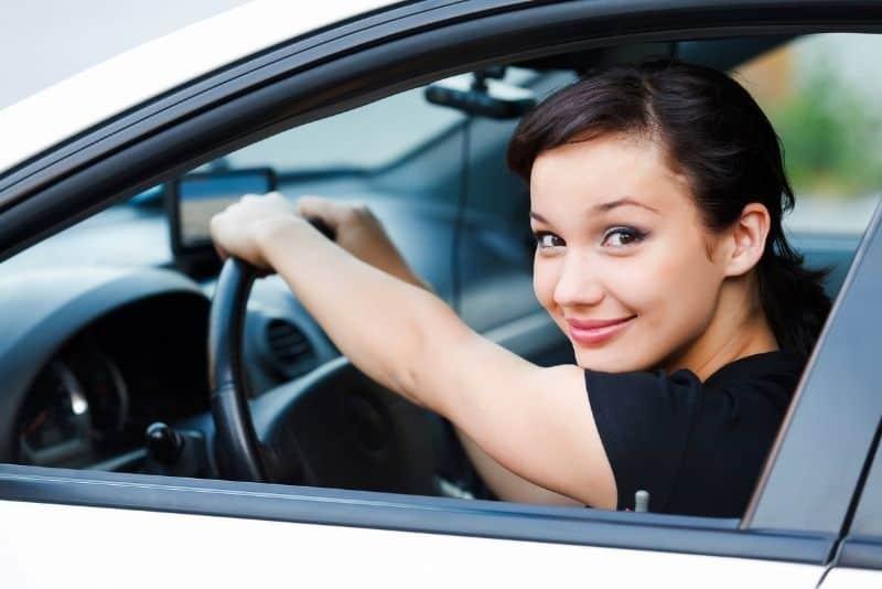 seasonal side hustles driver