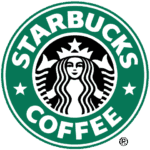 Free Starbucks Drinks